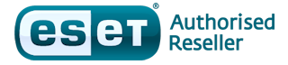 OJ Computers - ESET Authorised Reseller
